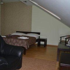 Гостиница Премьера Украина, Хуст - отзывы, цены и фото номеров - забронировать гостиницу Премьера онлайн спа