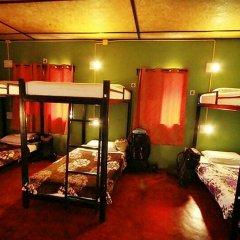 Отель Baan Chalok Hostel Таиланд, Остров Тау - отзывы, цены и фото номеров - забронировать отель Baan Chalok Hostel онлайн развлечения
