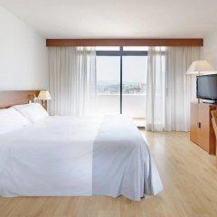 Hotel Palma Bellver, managed by Meliá комната для гостей фото 4