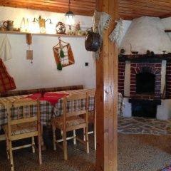 Отель Katya Guest House Смолян гостиничный бар