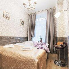 Мини-Отель Ария на Римского-Корсакова сауна