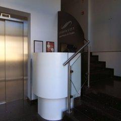 Отель Lisbon City Apartments & Suites Португалия, Лиссабон - отзывы, цены и фото номеров - забронировать отель Lisbon City Apartments & Suites онлайн интерьер отеля фото 3