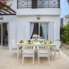 Отель Protaras Villa Sea Maris Кипр, Протарас - отзывы, цены и фото номеров - забронировать отель Protaras Villa Sea Maris онлайн фото 4