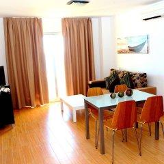 Отель Apartamentos Vega Sol Playa Фуэнхирола с домашними животными