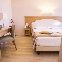 Hotel Sirmione комната для гостей фото 3