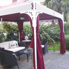 Отель Antica Villa La Viola Лечче фото 2