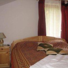 Отель Elitza Villa Болгария, Пампорово - отзывы, цены и фото номеров - забронировать отель Elitza Villa онлайн комната для гостей