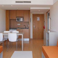 Отель Apartamentos Cala d'Or Playa в номере