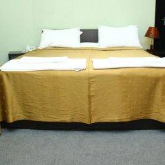 Отель Shine on Guramishvili Грузия, Тбилиси - отзывы, цены и фото номеров - забронировать отель Shine on Guramishvili онлайн комната для гостей