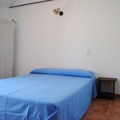 Отель Un Rincon Para Descansar Испания, Квентар - отзывы, цены и фото номеров - забронировать отель Un Rincon Para Descansar онлайн комната для гостей фото 4