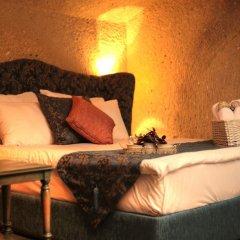 Tulpar Cave Hotel Турция, Ургуп - отзывы, цены и фото номеров - забронировать отель Tulpar Cave Hotel онлайн спа