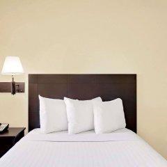 Отель Howard Johnson by Wyndham Las Vegas near the Strip США, Лас-Вегас - отзывы, цены и фото номеров - забронировать отель Howard Johnson by Wyndham Las Vegas near the Strip онлайн комната для гостей фото 5