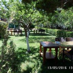 Pia Hotel Турция, Алашехир - отзывы, цены и фото номеров - забронировать отель Pia Hotel онлайн