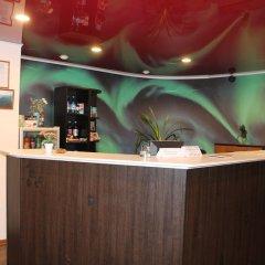 Гостиница Variant Hotel в Красноярске отзывы, цены и фото номеров - забронировать гостиницу Variant Hotel онлайн Красноярск фото 2