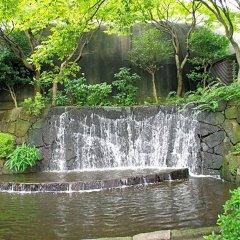 Отель Risveglio Akasaka Япония, Токио - отзывы, цены и фото номеров - забронировать отель Risveglio Akasaka онлайн фото 3