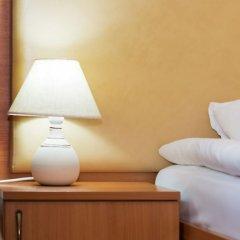 Гостиница Лермонтовский Отель Украина, Одесса - 8 отзывов об отеле, цены и фото номеров - забронировать гостиницу Лермонтовский Отель онлайн фото 11