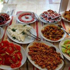 Fethiye Guesthouse Турция, Фетхие - отзывы, цены и фото номеров - забронировать отель Fethiye Guesthouse онлайн питание фото 2