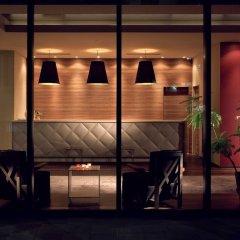 Отель Gracery Tamachi Hotel Япония, Токио - отзывы, цены и фото номеров - забронировать отель Gracery Tamachi Hotel онлайн фото 17