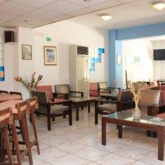 Отель Moschos Hotel Греция, Родос - отзывы, цены и фото номеров - забронировать отель Moschos Hotel онлайн гостиничный бар