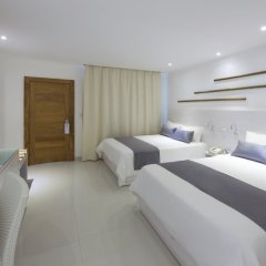 Отель IFA Villas Bavaro Resort and Spa комната для гостей фото 2
