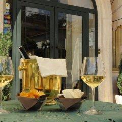 Отель Siviglia Фьюджи гостиничный бар