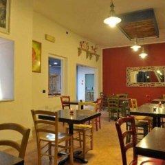 Hotel Centro Turistico Gardesano питание фото 2