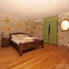 Апартаменты Una Apartments II - Adults only комната для гостей фото 4