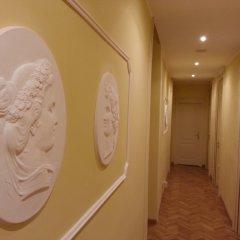 Отель DG Prestige Room интерьер отеля фото 4