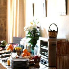 Отель A Casa dos Cancelos Испания, Вилагарсия-де-Ароза - отзывы, цены и фото номеров - забронировать отель A Casa dos Cancelos онлайн фото 4