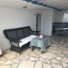 Lizo Hotel фото 3