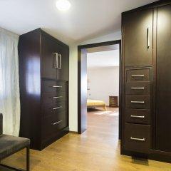 Отель Living Valencia - Villas El Saler удобства в номере