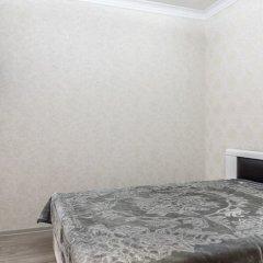 Апартаменты Legrand Apartments сейф в номере