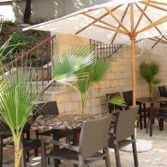 Отель VALEO Балчик питание фото 2