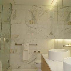 Отель Centria США, Нью-Йорк - отзывы, цены и фото номеров - забронировать отель Centria онлайн ванная
