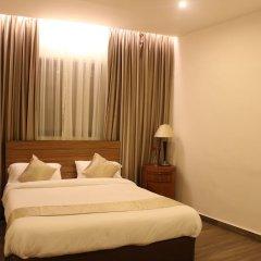 Отель Merryland Иордания, Амман - отзывы, цены и фото номеров - забронировать отель Merryland онлайн фото 12