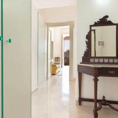Отель Bilo Dei Parchi Италия, Лечче - отзывы, цены и фото номеров - забронировать отель Bilo Dei Parchi онлайн удобства в номере