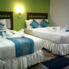 Отель Lanta Sunny House Ланта фото 7