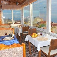 Sur Hotel Sultanahmet комната для гостей