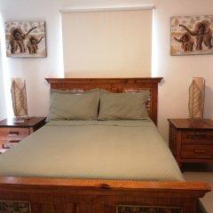 Отель Beatiful condo rosa hermosa Доминикана, Пунта Кана - отзывы, цены и фото номеров - забронировать отель Beatiful condo rosa hermosa онлайн комната для гостей фото 3