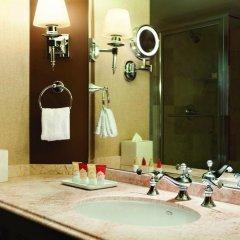 Отель Paris Las Vegas ванная фото 2