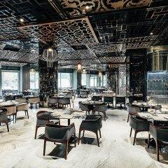 The Elysium Istanbul Турция, Стамбул - 1 отзыв об отеле, цены и фото номеров - забронировать отель The Elysium Istanbul онлайн питание