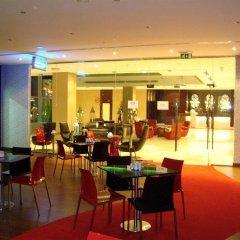 Ascot Hotel Дубай интерьер отеля фото 3