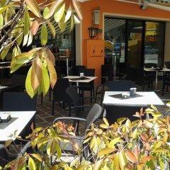 Отель Nuova Locanda Al Sole Италия, Региональный парк Colli Euganei - отзывы, цены и фото номеров - забронировать отель Nuova Locanda Al Sole онлайн фото 3