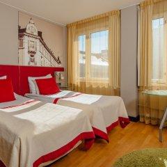 Отель Original Sokos Hotel Albert Финляндия, Хельсинки - 9 отзывов об отеле, цены и фото номеров - забронировать отель Original Sokos Hotel Albert онлайн детские мероприятия