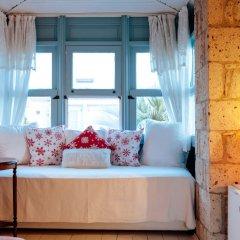 Evliyagil Hotel by Katre Чешме комната для гостей