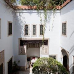 Отель Riad Farnatchi Марокко, Марракеш - отзывы, цены и фото номеров - забронировать отель Riad Farnatchi онлайн фото 3