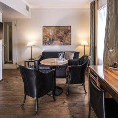 Отель Central Plaza Hotel Швейцария, Цюрих - 5 отзывов об отеле, цены и фото номеров - забронировать отель Central Plaza Hotel онлайн комната для гостей фото 2
