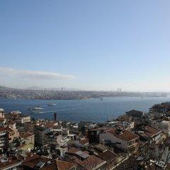 Grand Star Hotel Bosphorus фото 3