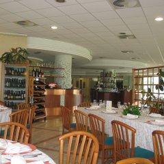 Отель Miramare Италия, Ситта-Сант-Анджело - отзывы, цены и фото номеров - забронировать отель Miramare онлайн питание