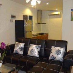 Отель Thuan Resort Пхукет интерьер отеля фото 2